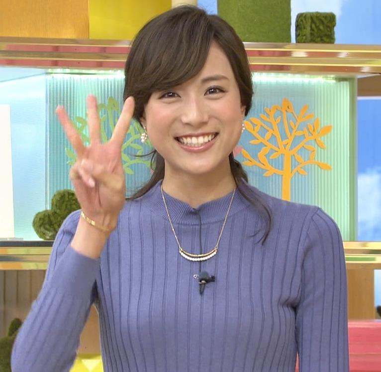 笹川友里 おっぱい画像3