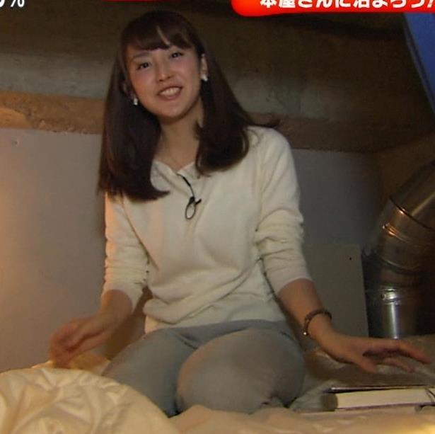 宮司愛海 画像5