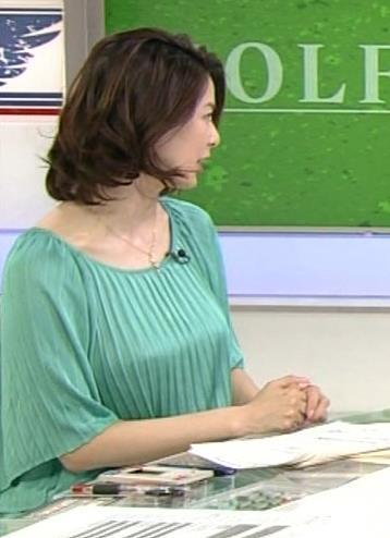 杉浦友紀 巨乳画像3