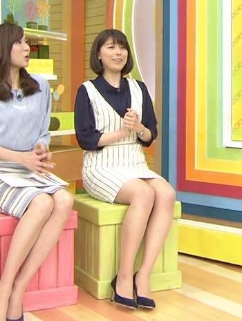 上村彩子 画像2