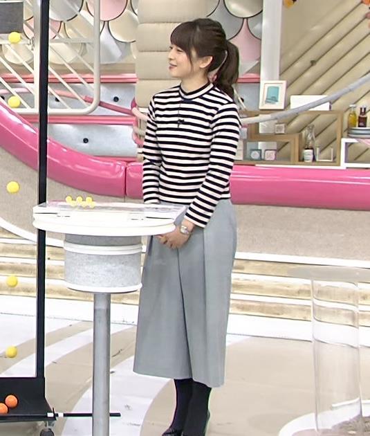 尾崎朋美 画像2