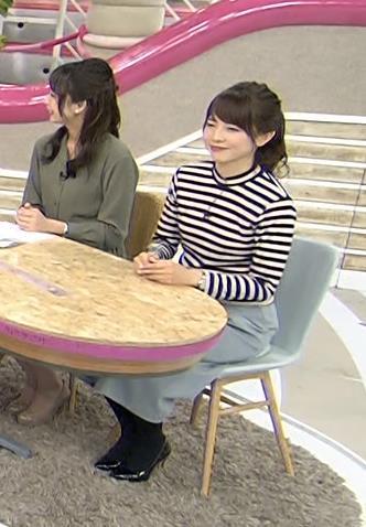尾崎朋美 画像6