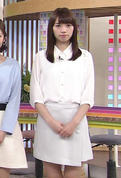 加藤多佳子 画像3