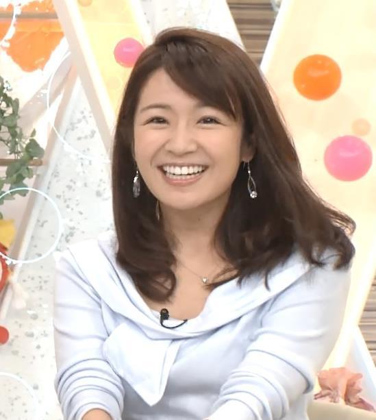 長野美郷 画像6