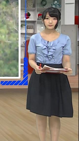 竹内由恵 画像2