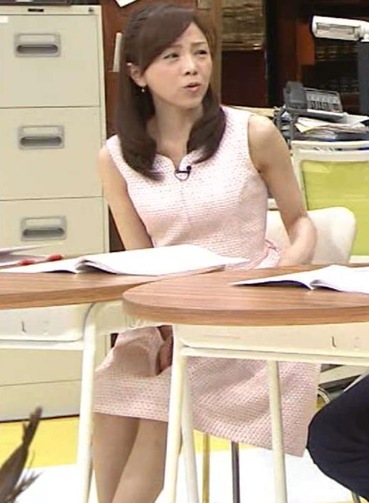 森本智子 画像4