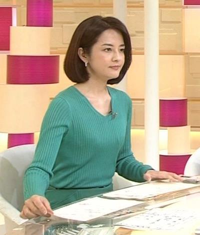 鈴木奈穂子 画像3