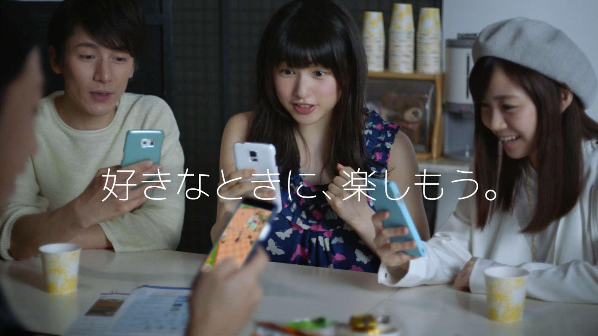 桜井日奈子 画像14
