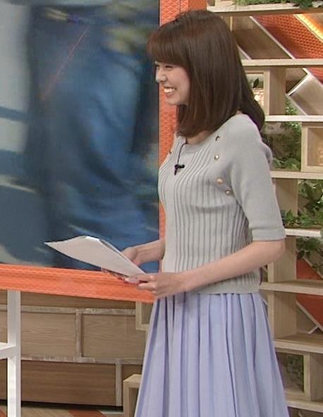 宮澤智 画像2