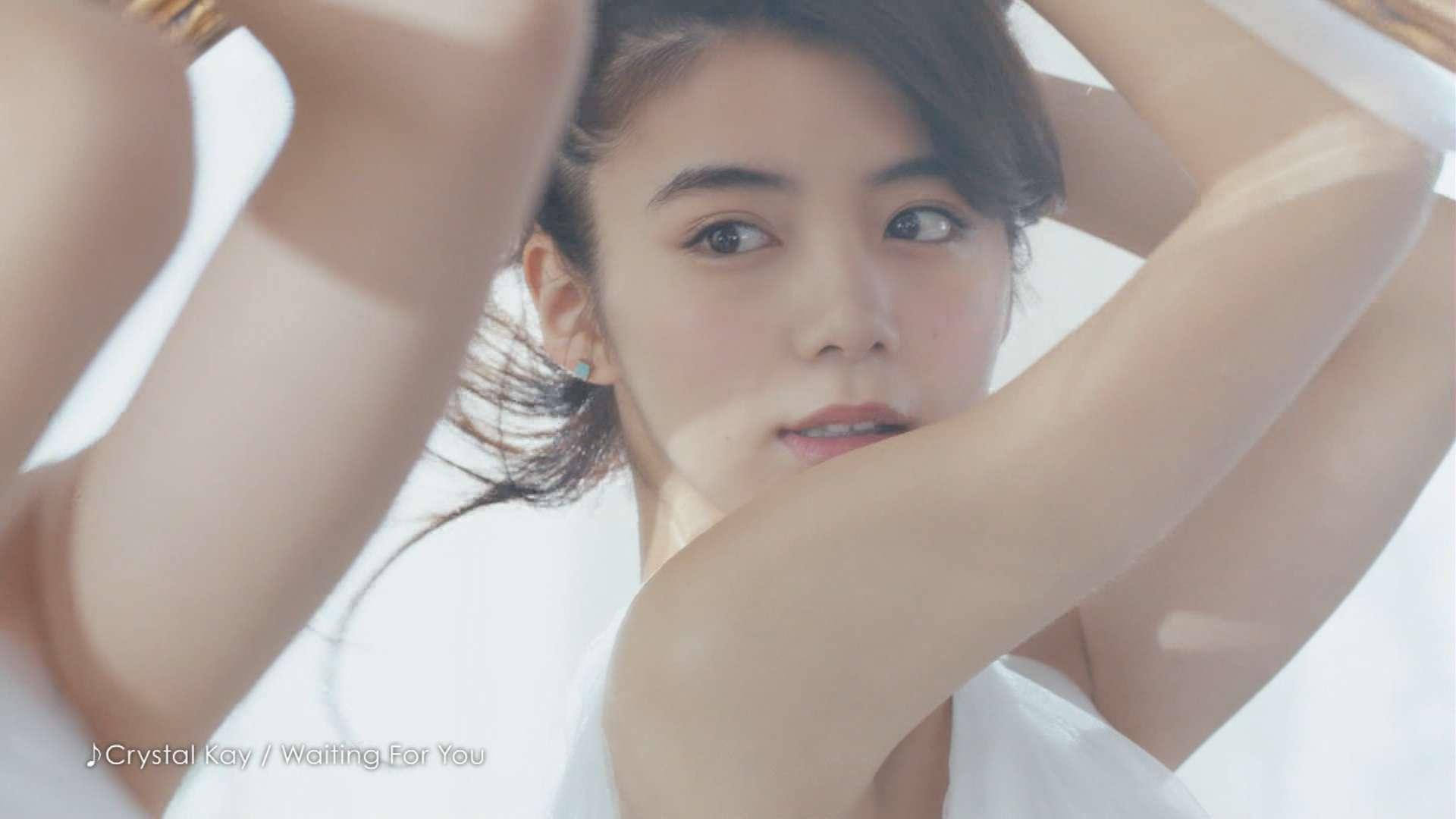 池田エライザ エロ画像6