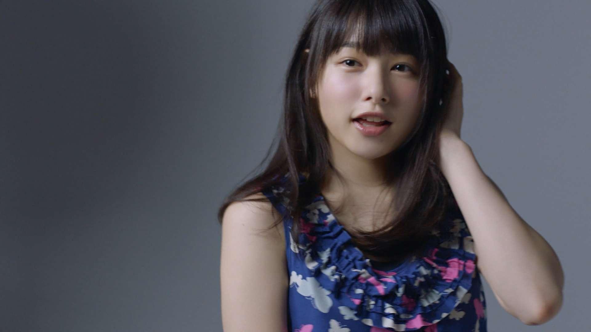桜井日奈子 画像7