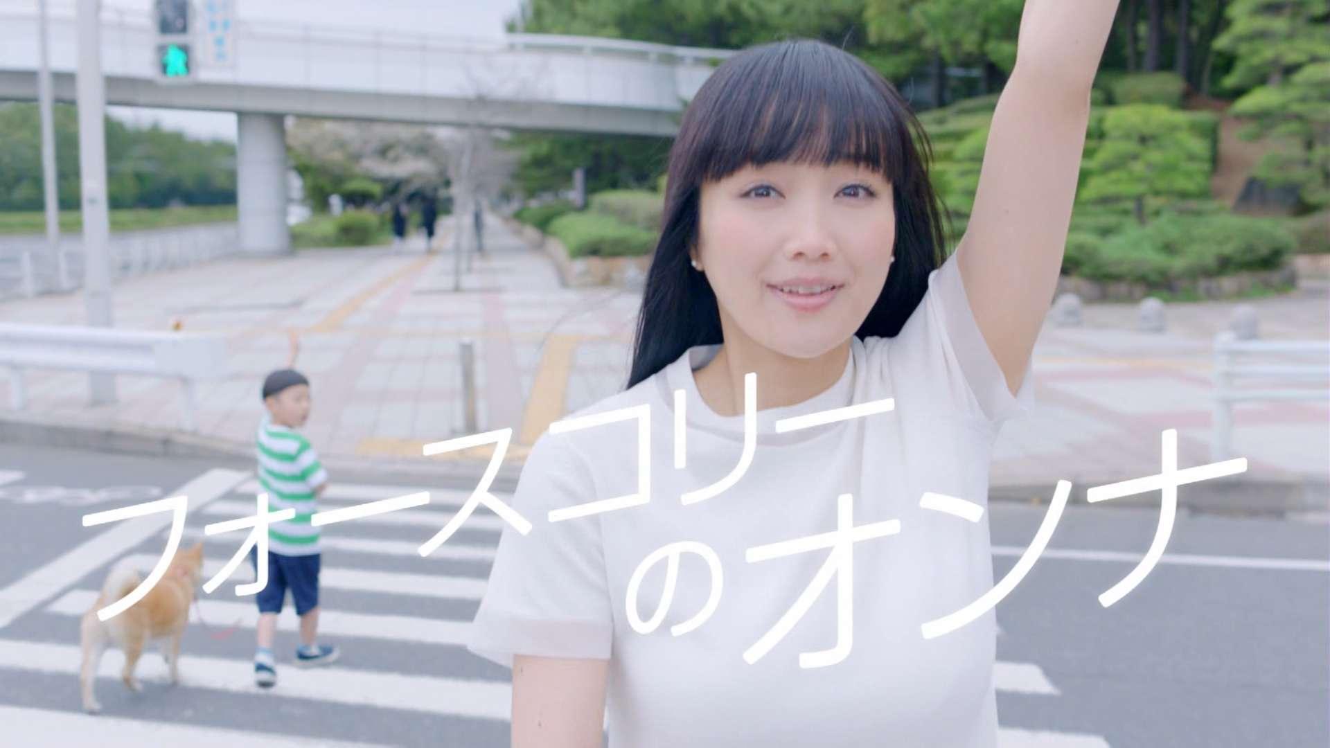 佐藤江梨子 画像6