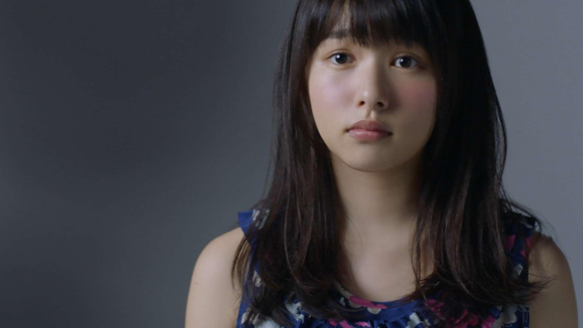 桜井日奈子 画像11