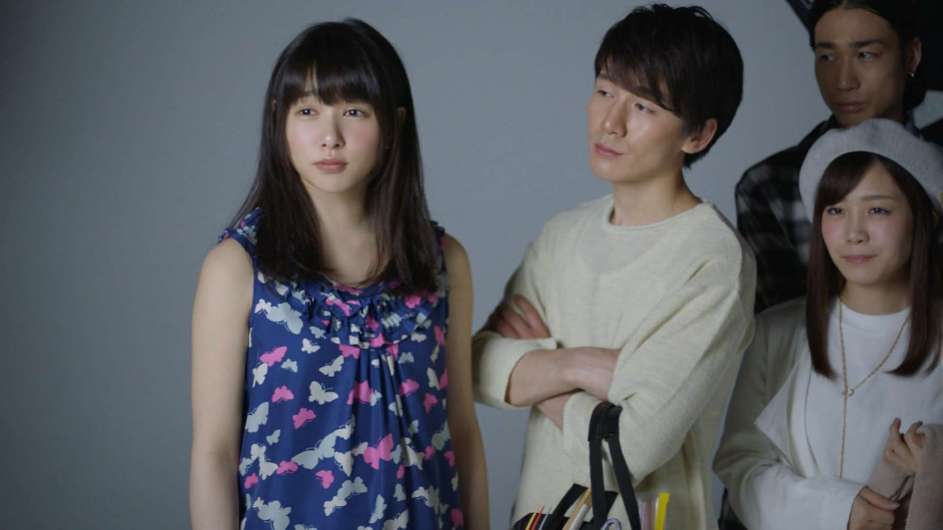 桜井日奈子 画像12