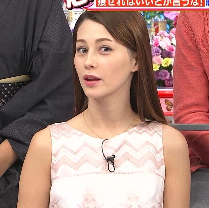 ダレノガレ明美 画像4