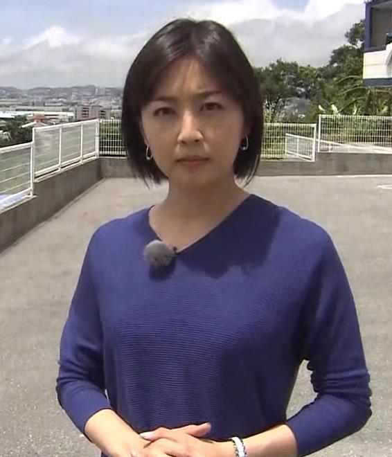 矢島悠子 エロ画像7
