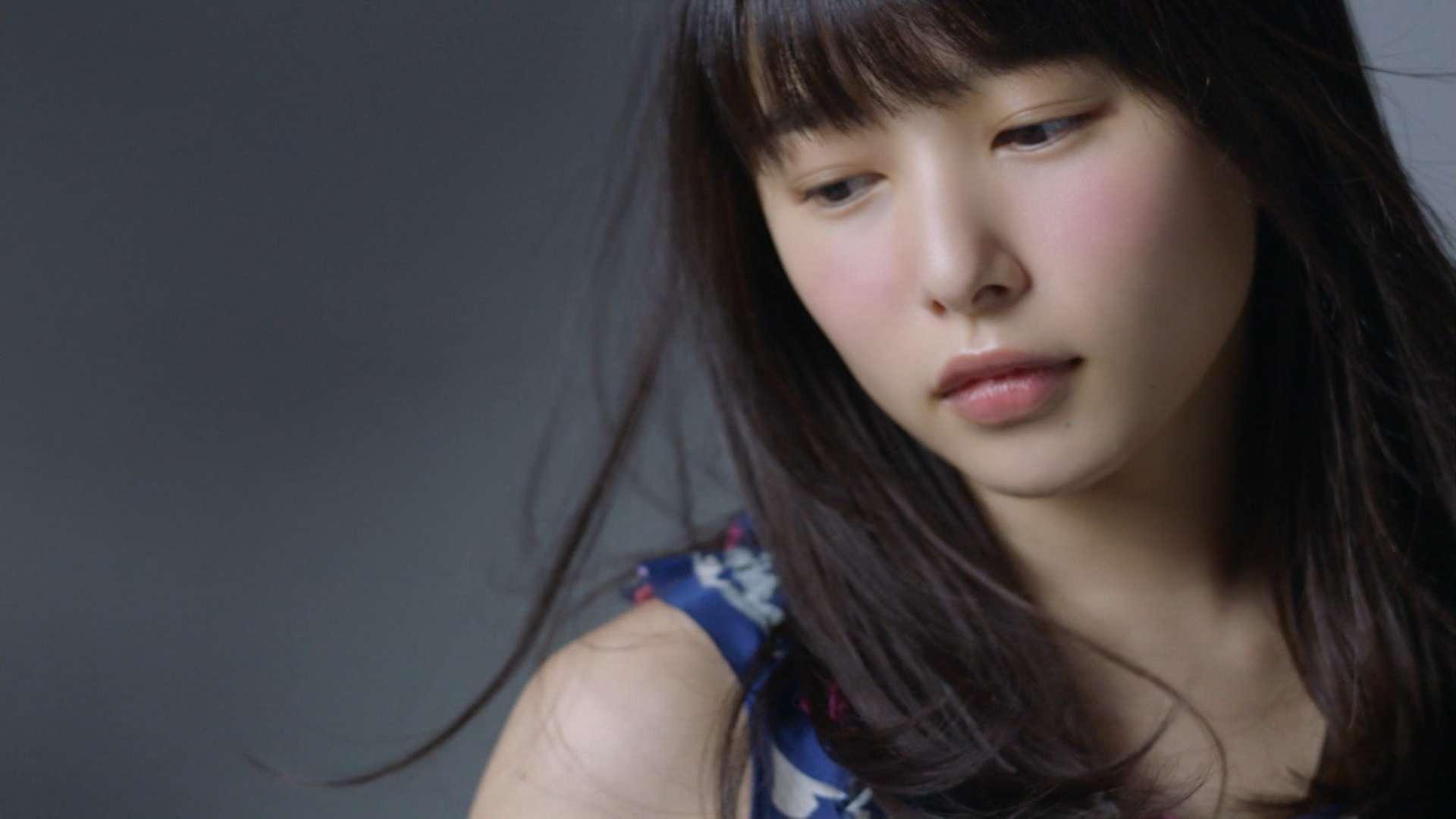 桜井日奈子 画像10