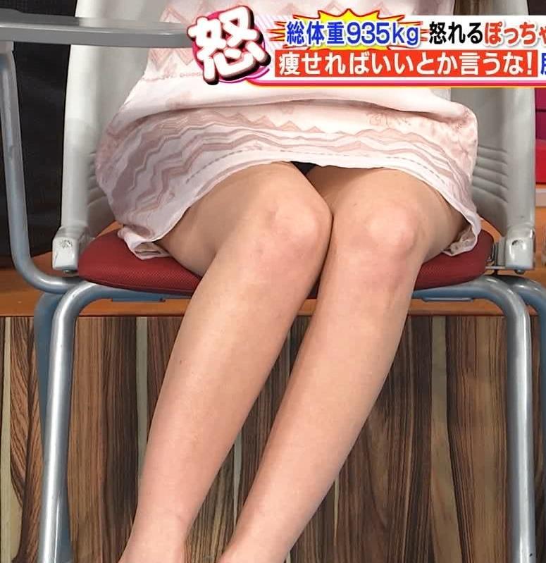 ダレノガレ明美 画像2