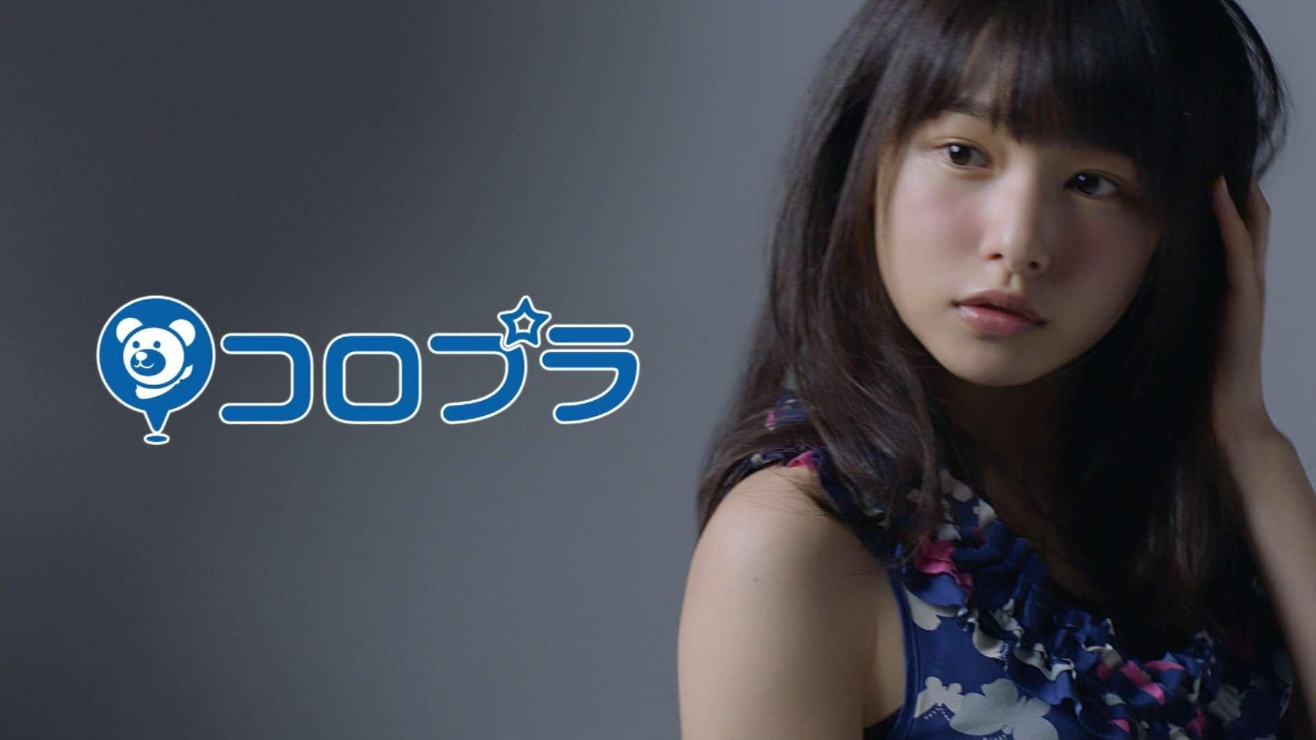 桜井日奈子 画像4
