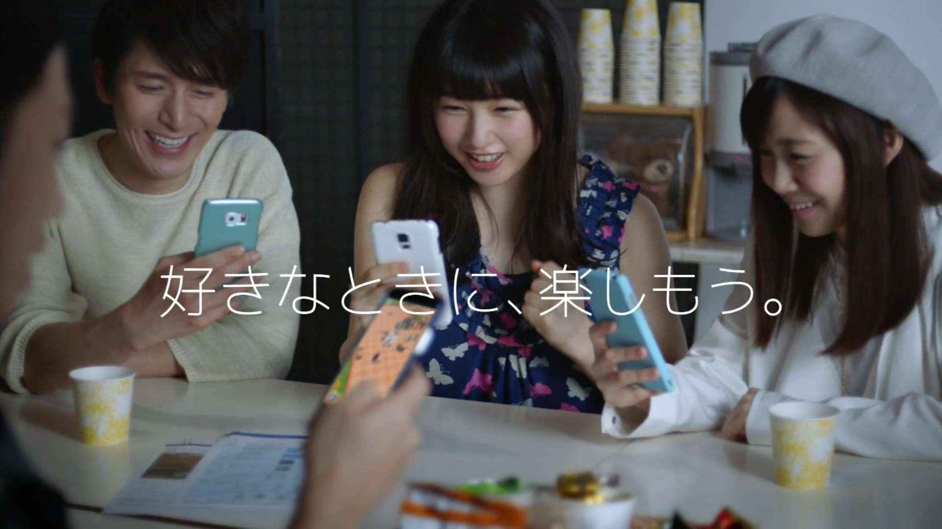 桜井日奈子 画像13