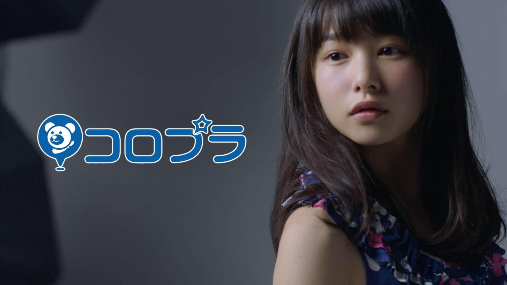 桜井日奈子 画像2