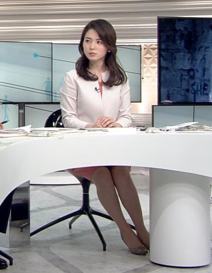 皆川玲奈 画像3