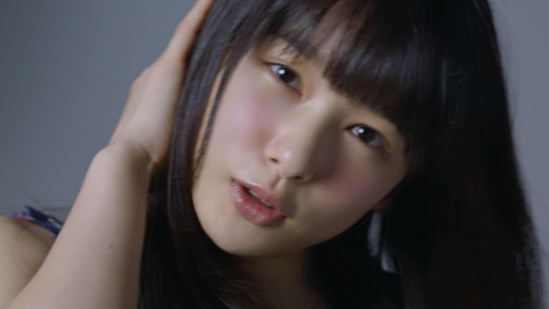 桜井日奈子 画像16