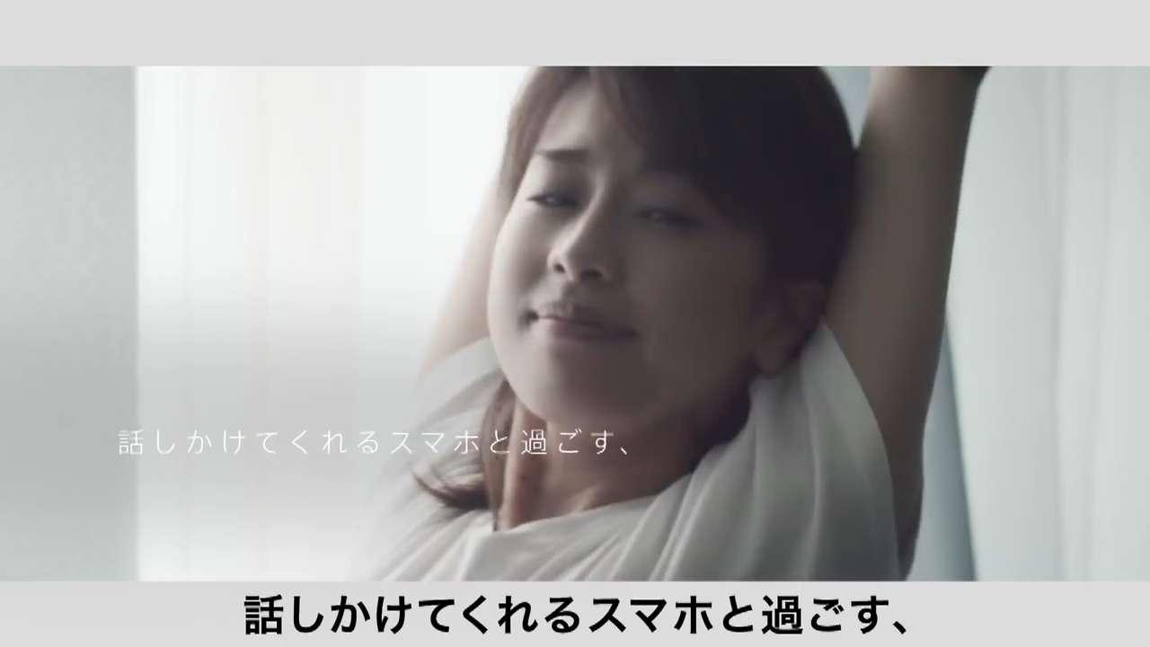 加藤綾子 胸チラ画像2
