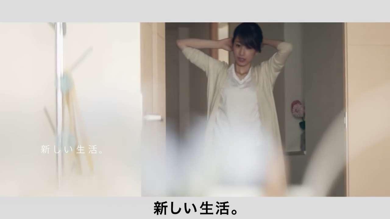 加藤綾子 胸チラ画像18