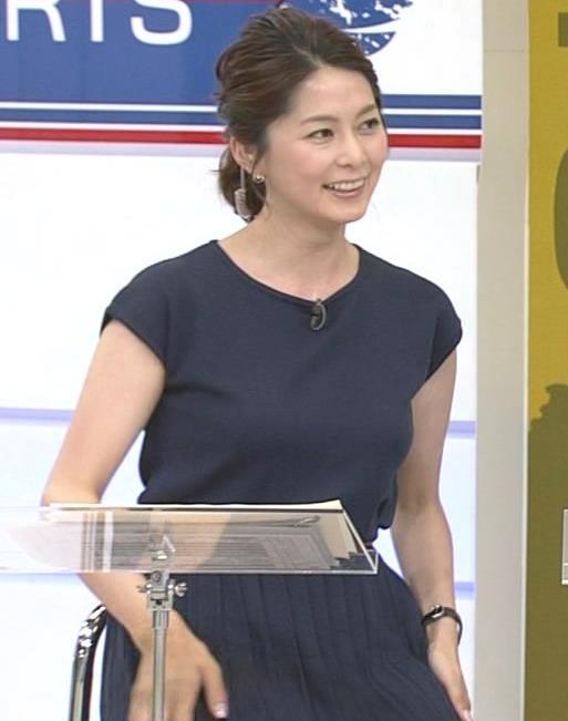 杉浦友紀 画像7