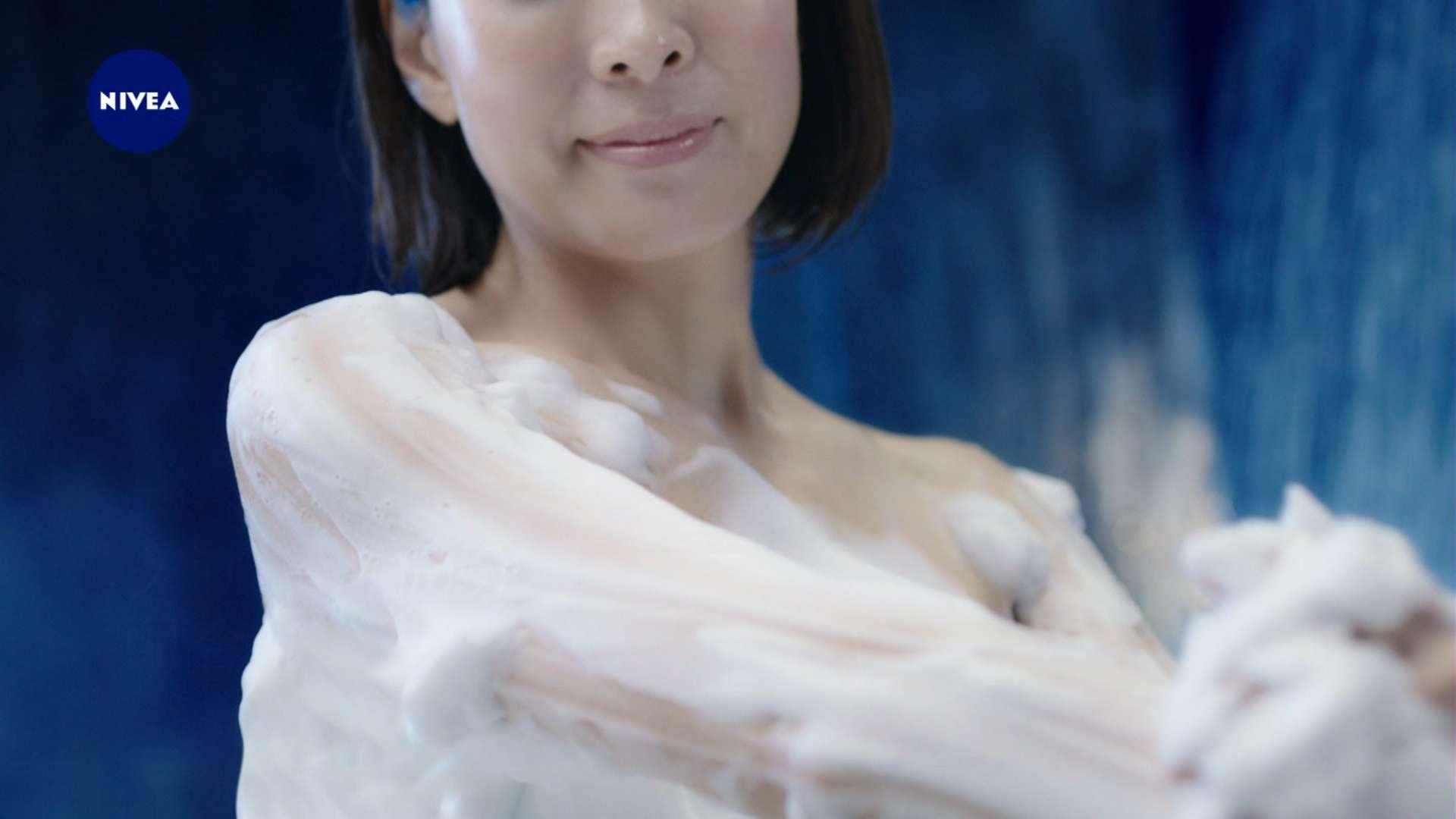 内田恭子 画像2