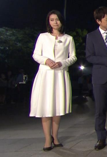 小川彩佳 画像5