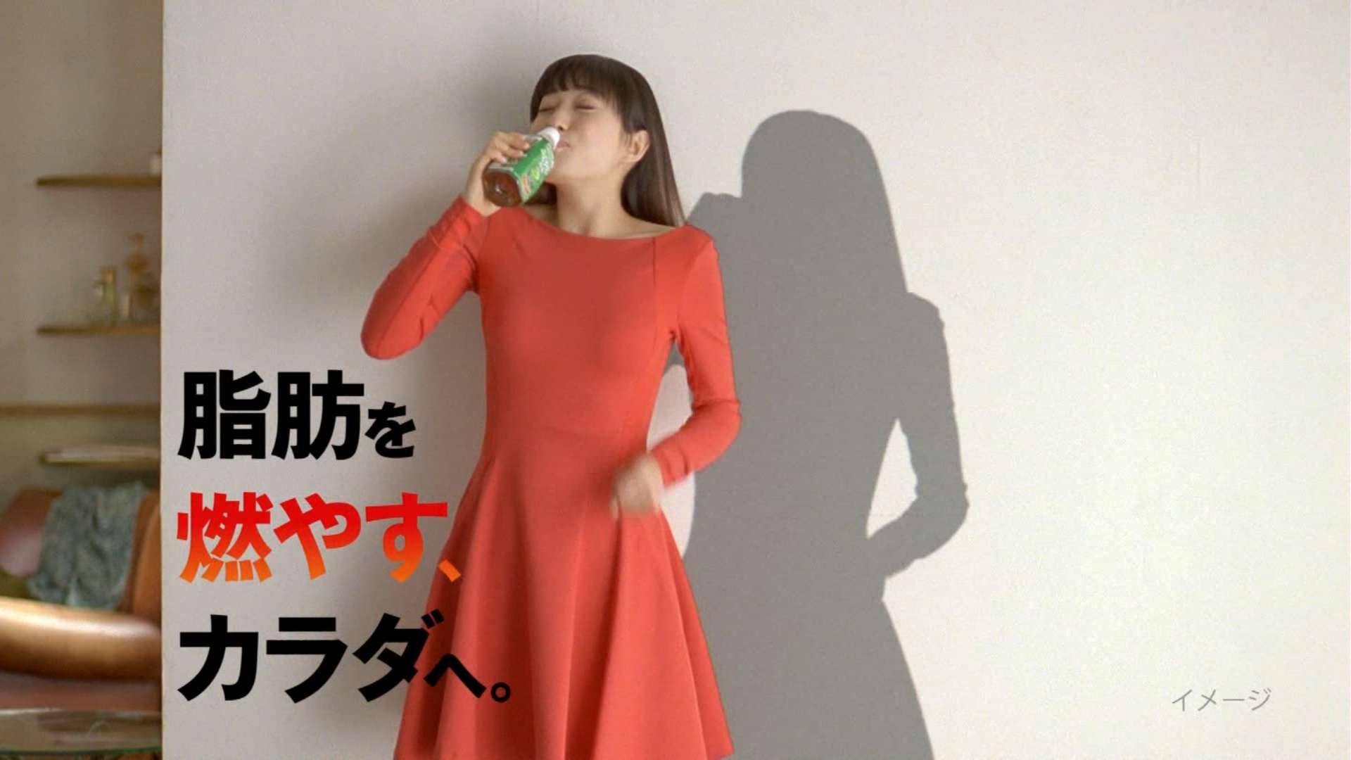 菅野美穂 おっぱい画像7