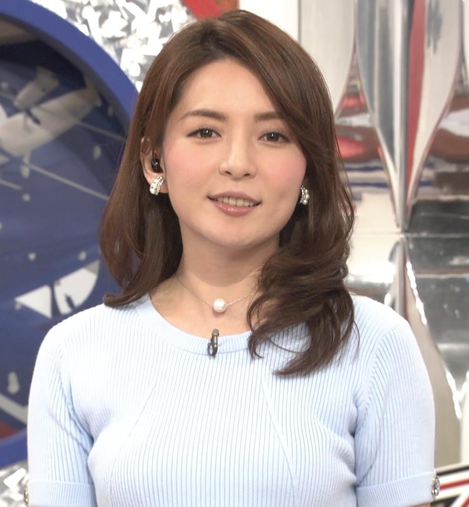 深津瑠美 画像6