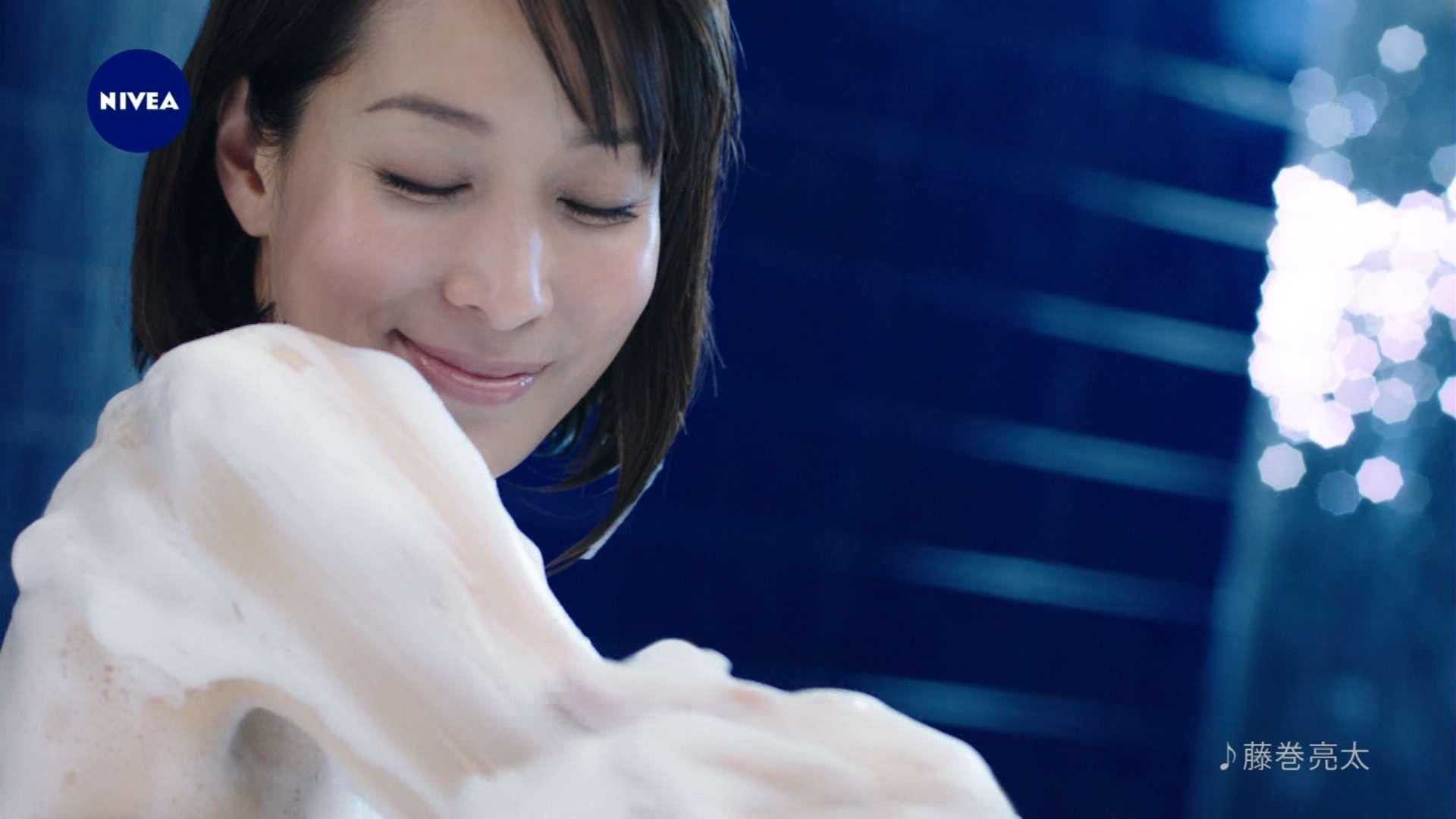 内田恭子 画像5