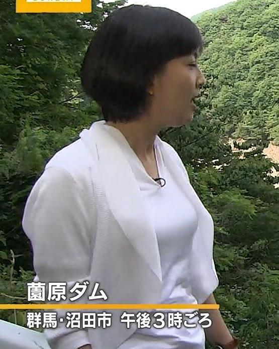 矢島悠子 画像5