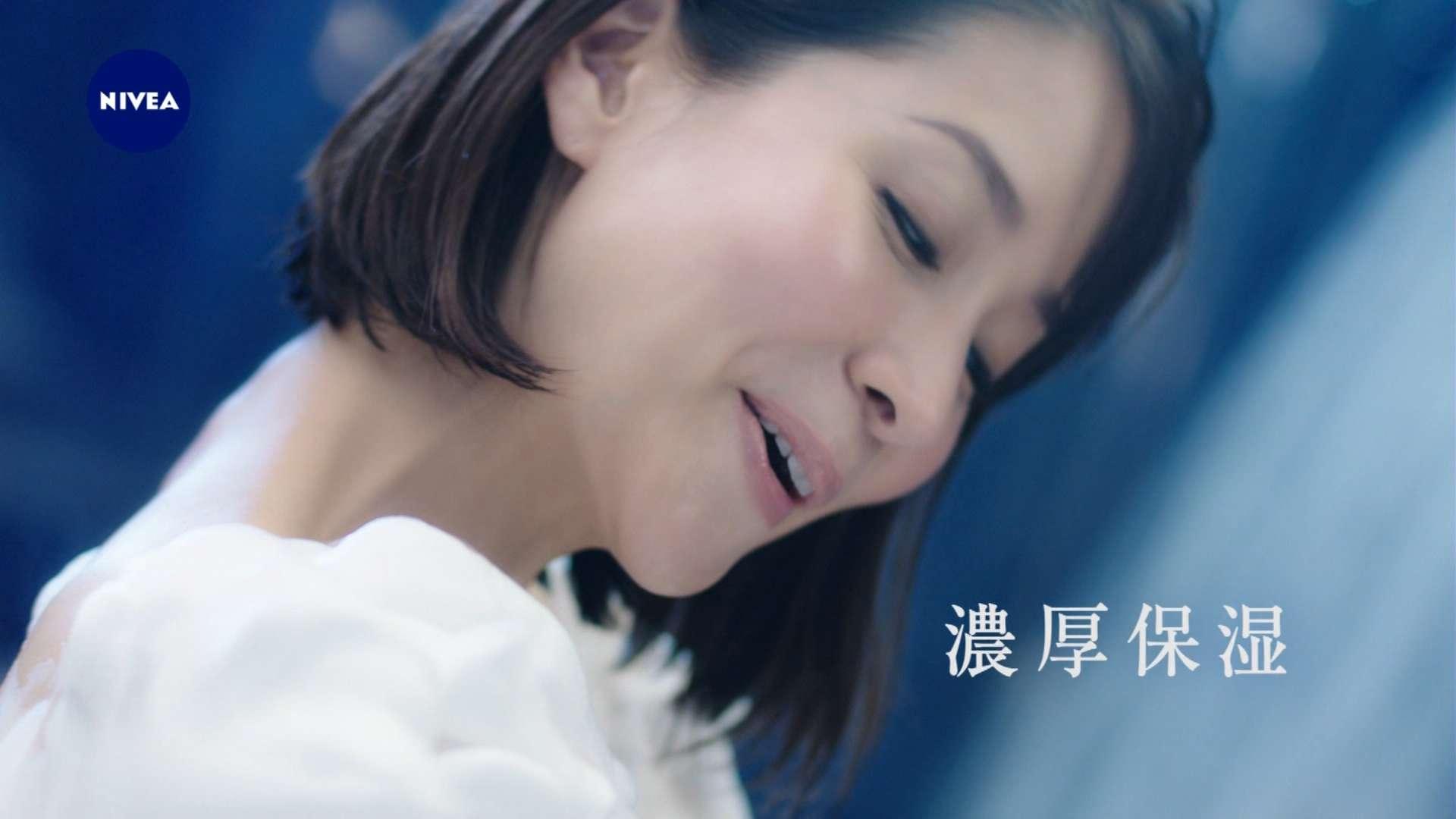 内田恭子 画像6