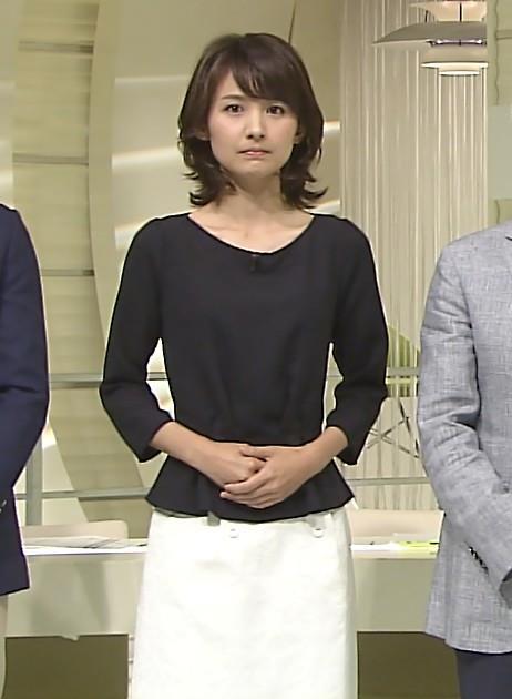 小正裕佳子 画像2