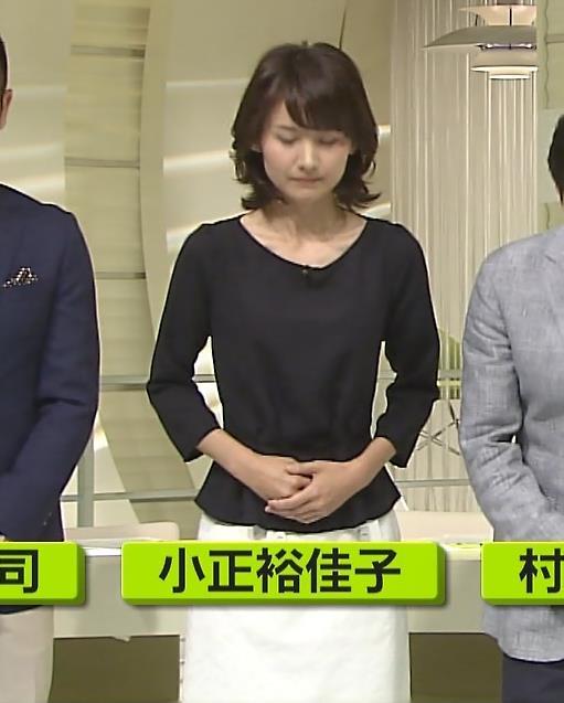 小正裕佳子 画像3