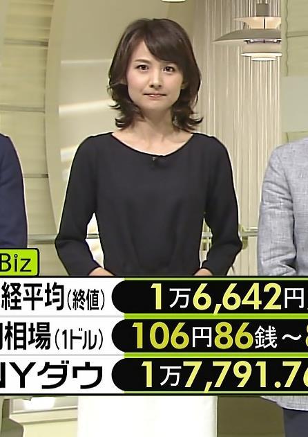 小正裕佳子 画像7