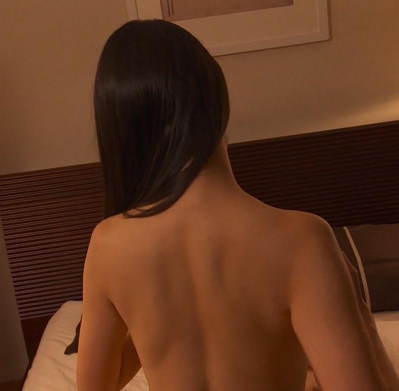 橋本マナミ 画像4