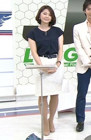 杉浦友紀 画像2