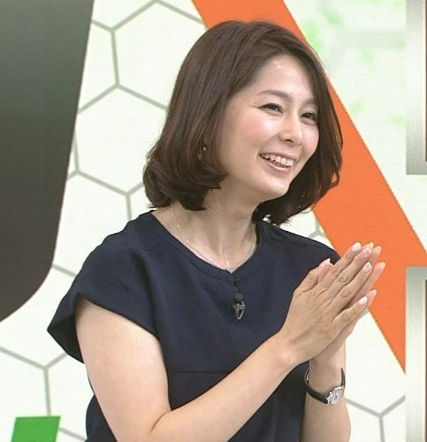 杉浦友紀 画像4