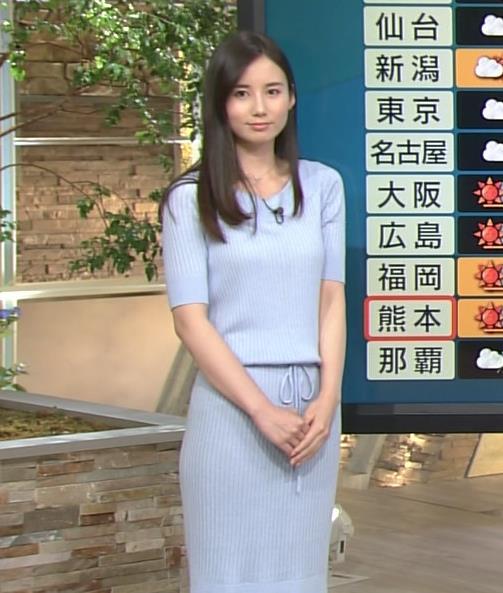 森川夕貴 美人画像3