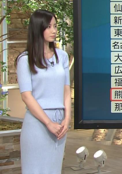 森川夕貴 美人画像4