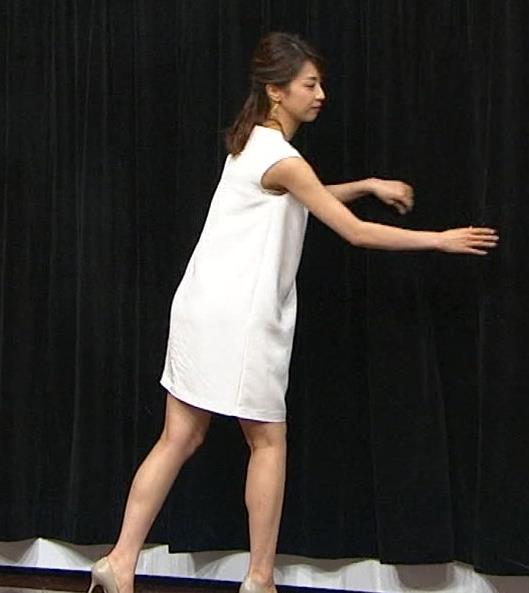 加藤綾子 画像7