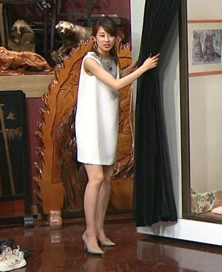 加藤綾子 画像9