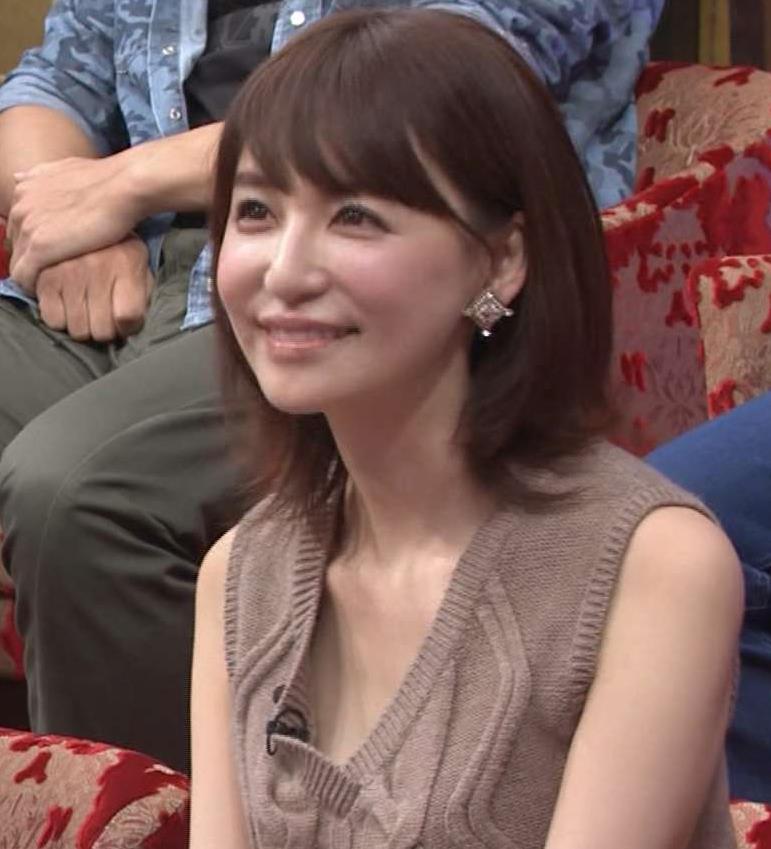 石田紗英子 画像8