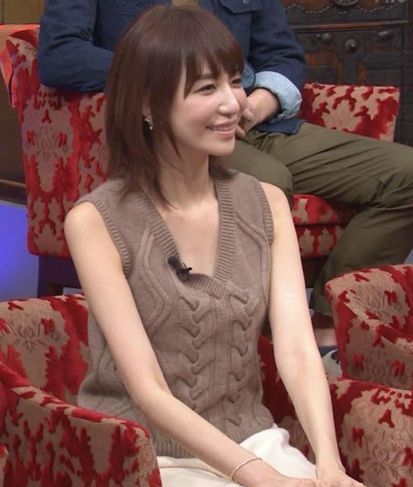 石田紗英子 画像10