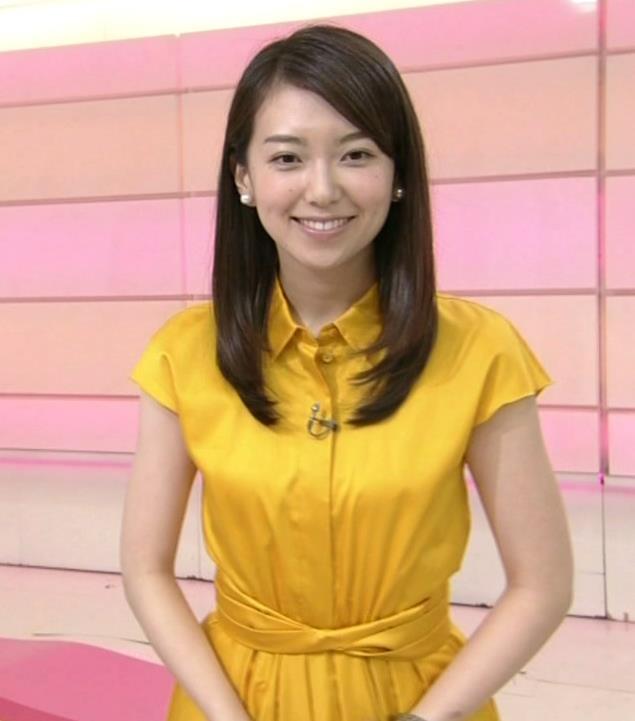 和久田麻由子 画像4